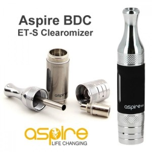 Aspire_ET_S_Glassomizer
