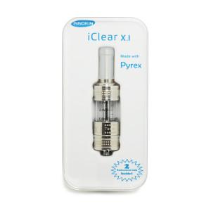 iClear X.1