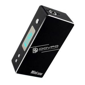 original-dovpo-mini-50w-box-mod-oled-display