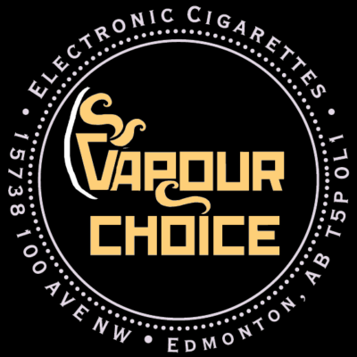 Brands of Vaping Devices, Vaporizers, E-Liquid, and E-Cigarettes