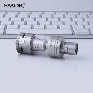 smok-TFV4-sub