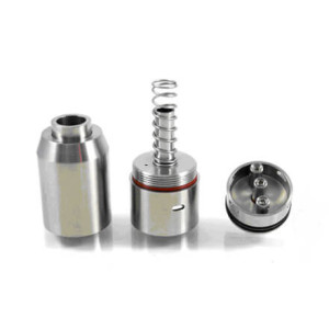 The-Big-Dripper-RDTA-Clone1