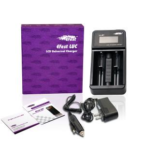 efest-luc-v2-charger