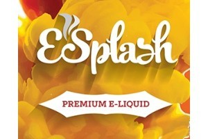 E%20Splash-icon-300x200