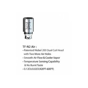 SMOKTech-TFV4-Series-Nickel-Replacement-Coils-2