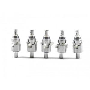 innokin-iclear-16b-16d-dual-coil-coil-head