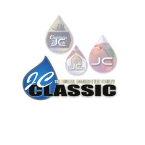 jc_classic_logo