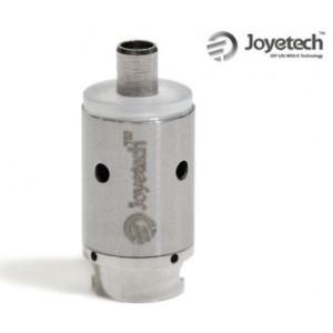 joyetech-c2-atomizer-for-emode-ecom
