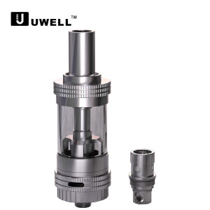 uwell crown