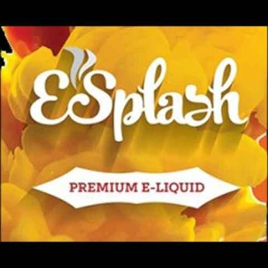 E Splash