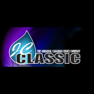 JC Classic