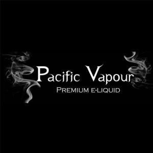 Pacific Vapour