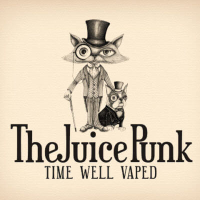 The Juice Punk