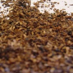 Tobacco Blends