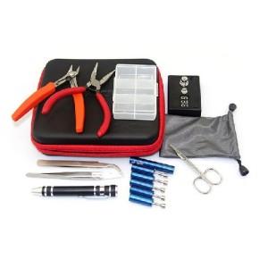 Coil Master Tool Kit V1