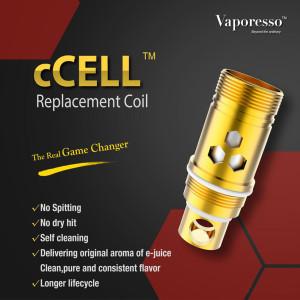 vaporesso-ceramic-ccell-coil
