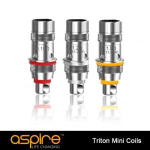 Aspire-Triton-Mini-Replacement-Coils