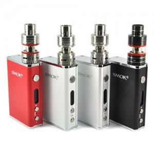 SMOK Micro One R80