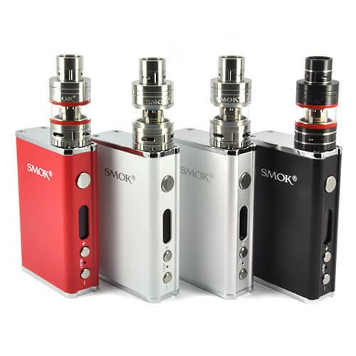 SMOK <br />Micro One R80