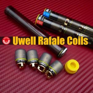 original-uwell-rafale-coil-for-uwell-rafale
