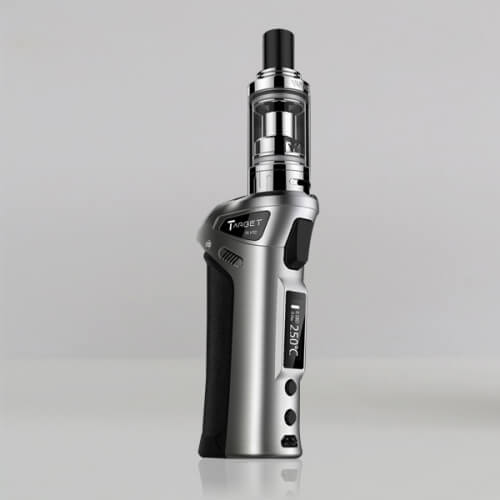 Vaporesso <br />Target Pro 75W