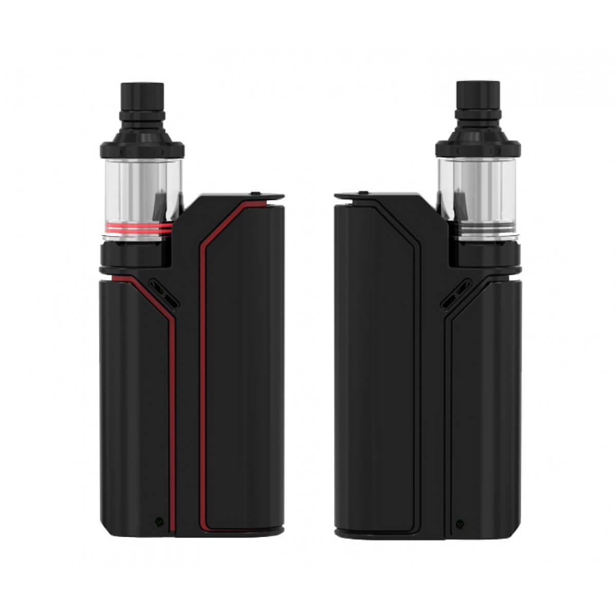 Wismec  <br />Reuleaux RX75 Kit