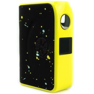 Asmodus Minikin-1.5 Galaxy
