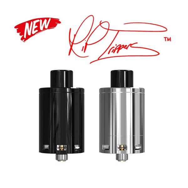 Digiflavor <br />Pharaoh RDA