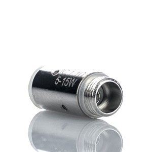 iCare 1.1 ohm coil