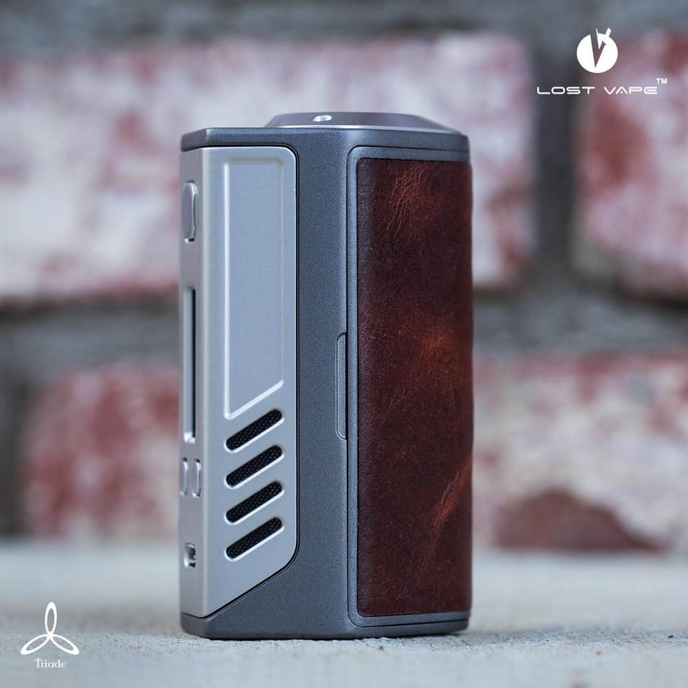 Lost Vape <br />Triade DNA 200