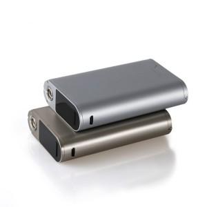 new-joyetech-cuboid-200w-tc-box-mod