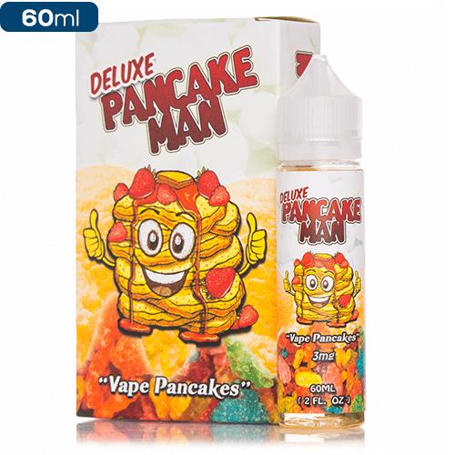 Vape Breakfast Classics <br />Pancake Man Deluxe