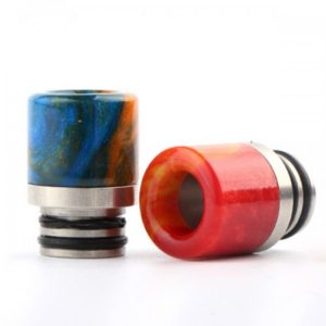 Aleader AS130 drip tip for SMOK Baby Beast 510