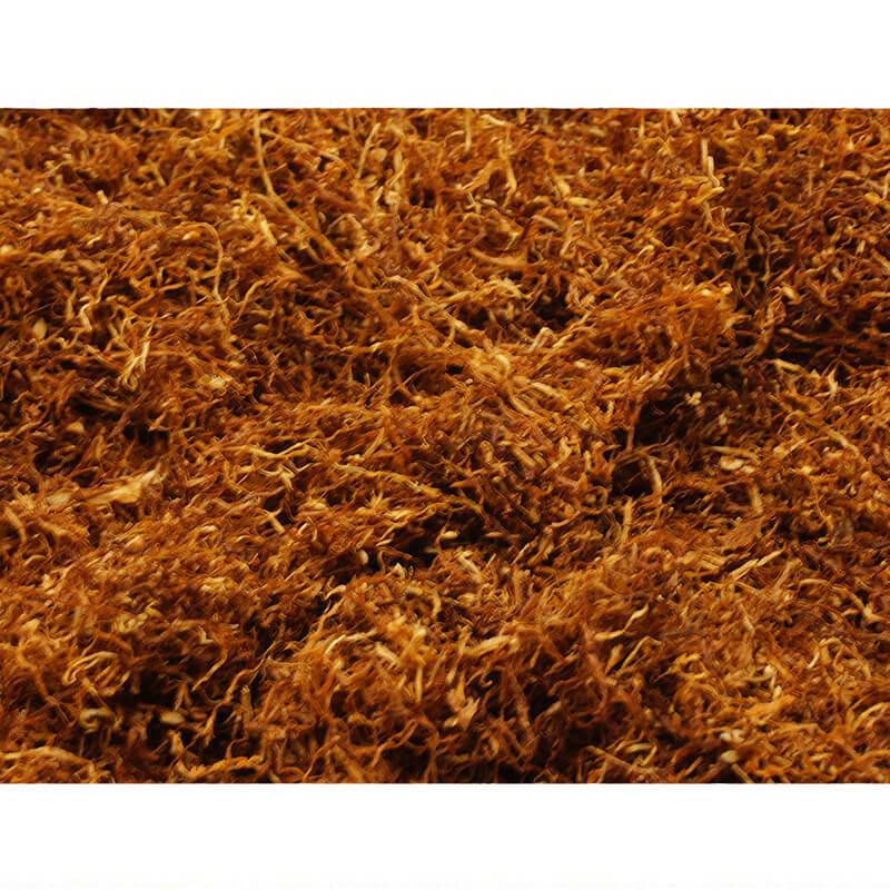Nicotine Salts E-liquid<br />Mild Tobacco