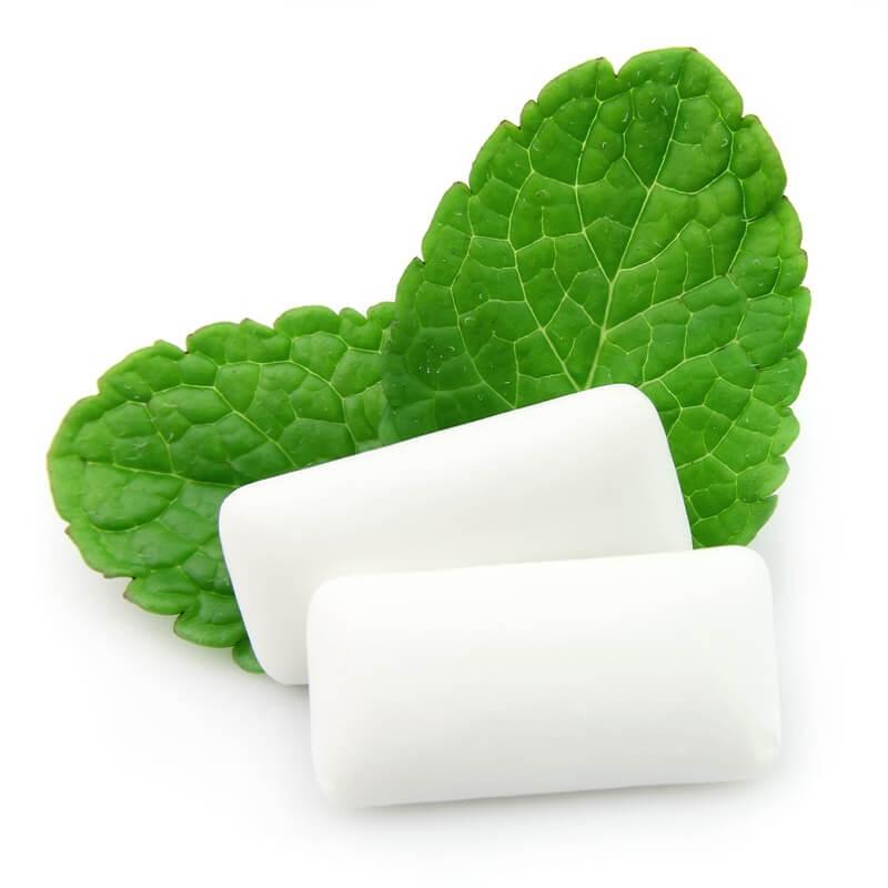 Nicotine Salts E-liquid<br />Minty Menthol