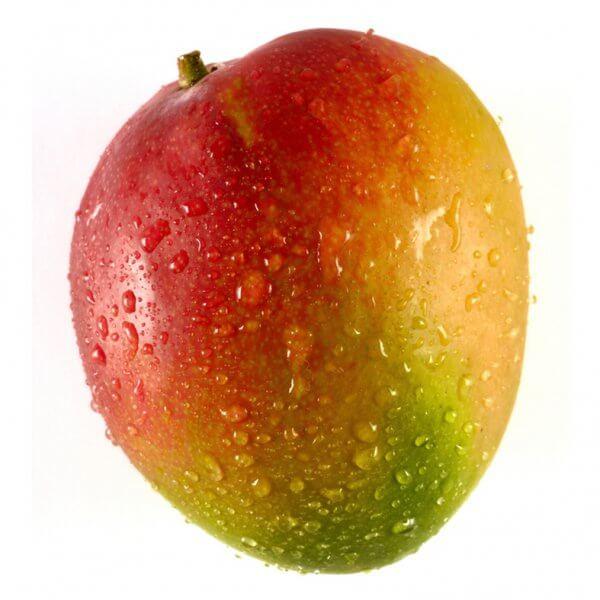 Nicotine Salts E-liquid<br />Mango