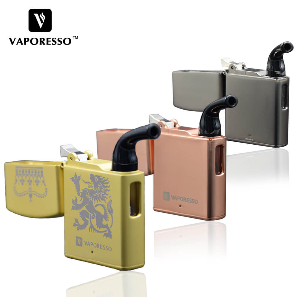 Vaporesso <br />Aurora Kit