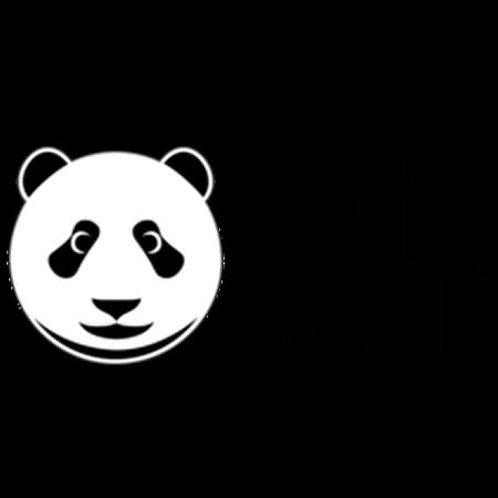 Fat Panda <br />MENTHOL TOBACCO