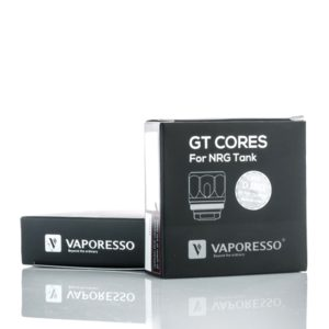 Vaporesso GT cCell coils
