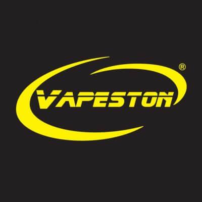 Vapeston