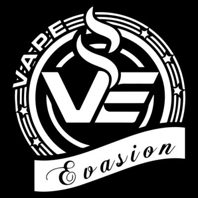 Vape Evasion