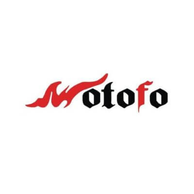 Wotofo